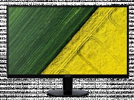 """Acer SA240Ybid - IPS,4ms,VGA,DVI,HDMI, 23,8"""" LCD"""