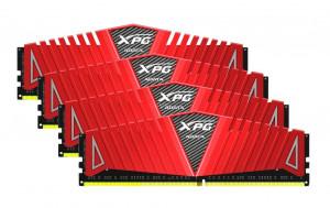 ADATA DIMM 32 GB DDR4-2400 MHz XPG Z1