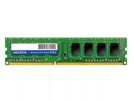 ADATA AD4U2133316G15-R 16GB - Paměťový modul