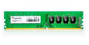 ADATA AD4U240038G17-2 16GB - Paměťový modul