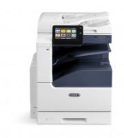 Xerox VersaLink B7000 A3 25/30/35ppm Duplex Copy/print/Scan PCL5c/6 DADF 2 Trays Total 620 Sheets