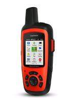 Garmin inReach Explorer+ GPS Navigace