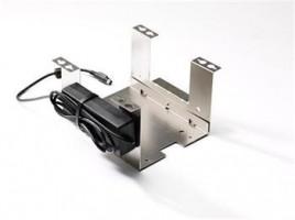 Držák Star Micronics MK-F10 pod stůl pro tiskárnu FVP10U