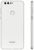 Huawei Honor 8 4G 32GB Dual-SIM bílý