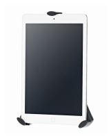 xMount Wall držák iPad 10