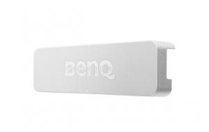 BenQ PT12 - Touch module, interacitivity sada