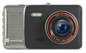 NAVITEL R800 FULL HD kamera do auta