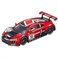 Carrera DIG 132 AUDI R8 LMS Audi S. Team