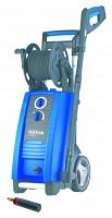 Nilfisk P 160.2-15 X-TRA Napřímený Elektrický 650, 570l/h 3300W Černá, Modrá pressure washer