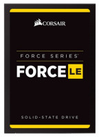 Corsair Force LE CSSD-F480GBLE200B SSD disk