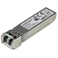 StarTech.com AJ716BST 8000Mbit/s SFP+ 850nm Vícevidové síťový transceiver modul