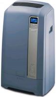 DeLonghi PAC WE128ECO - Mobilní klimatizace