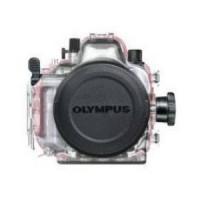 Olympus podvodní pouzdro PPO-E03 pro EM-P5020