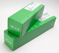 Fujifilm Inkjet papír Satin 406 mm x 30 m 270 g