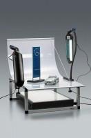 Novoflex MagicStudio MST 80, 1200 g, 1200 mm, 800 mm
