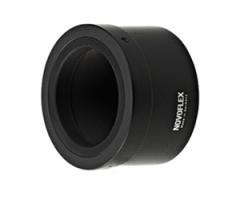 NOVOFLEX Adaptér NEX/PENT pro objektiv T2 na tělo Sony NEX