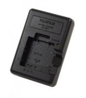 Fujifilm BC 45W nabíječka k Z10/20, J10/100/110/150