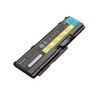 LENOVO baterie ThinkPad 59+, 6cell, ThinkPad T400s, T410s, T410si