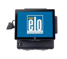 ELO čtečka magnetických karet pro 15D1, 17D1, 17D2