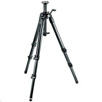 Manfrotto MT057C3-G stativ