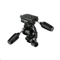 Manfrotto Neiger Pro 808 RC 4