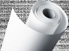 1x4 Fujifilm DL papír WP 230 127 mm x 100 m lesklý