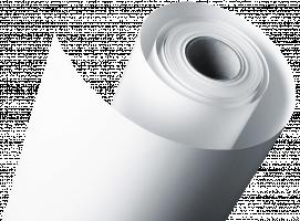 1x4 Fujifilm DL papír WP 230 254 mm x 100 m lesklý