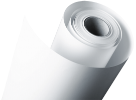 1x4 Fujifilm DL papír WP 230 279 mm x 100 m lesklý
