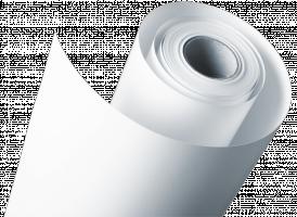 Fujifilm DL papír WP 230 800 Bl. 254 x 213 mm thin lustre