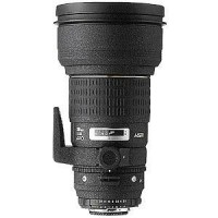Sigma EX 2,8/300 DG APO P/AF