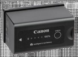 Canon BP-955 akumulátor - originální