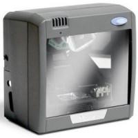 Datalogic Magellan 2200VS, 1D, multi-IF, EAS, vertikální