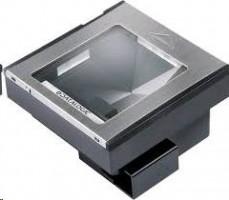 Datalogic Magellan 3300HSi, 1D, IBM, USB, RS-232 (pouze skener)