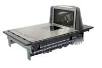 DATALOGIC MAGELLAN 8300, 1D, HP, RS-232, USB, nerezové