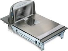 Datalogic MAGELLAN 8300/8400, 1D, USB, RS-232, Fixní
