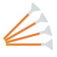 Visible Dust DHAP Swabs 1,6x oranžová barva