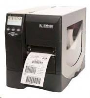 Zebra RFID upgrade sada pro ZM400 R1
