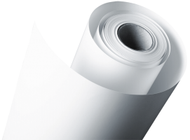Fujifilm DL papír WP 230 210 x 307 mm 800 listů lesklý