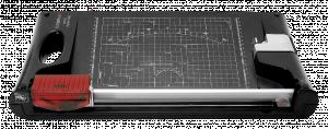 Oboustranná řezačka OLYMPIA Vario Duplex 5000 (3038) (olympia_3038)