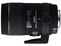 Sigma EX 2,8/150 DG APO N/AF HSM OS Macro