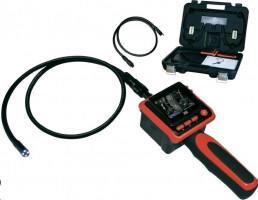 dnt ScopeIT Pro-V endoskopická kamera