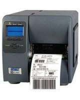 """Datamax Datamax O""""Neil I13-00-06000L07 I-4310E 300 DPI DT EU+UK"""