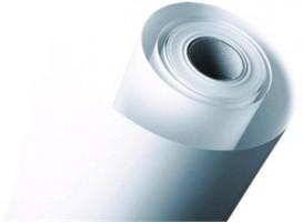 Media Set 1 A SQ 10x15 pro Copal 1200 Prints DCBP 6046 DPB 6000