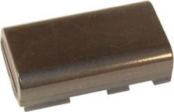AB Power baterie Canon BP-927 Li-ion 7.4V 4800mAh - neoriginální
