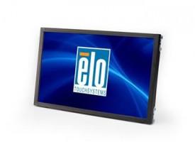 """ELO Dotykové zařízení 2244L, 22"""" dotykové LCD, rear mount, IT, USB, VGA/DVI-D, bez zdroje"""