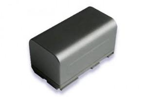 AB Power baterie Canon BP-945 Li-ion 7.4V 7200mAh - neoriginální