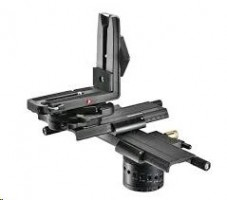 Manfrotto MH 057 A 5-LONG