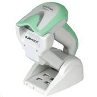 Datalogic Gryphon I GBT4400-HC, 2D, LR, BT, kit (USB)