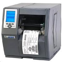 H4310X TT LAN 300DPI