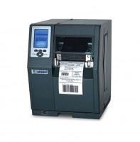 Datamax H4310X DT LAN 300DPI